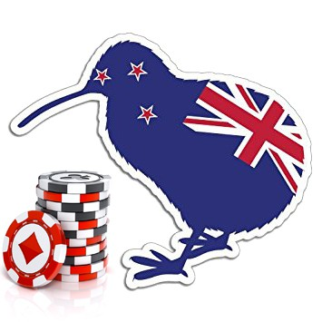 Nz Casino Reviews