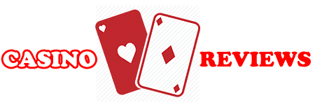 NZ Online Casino Reviews