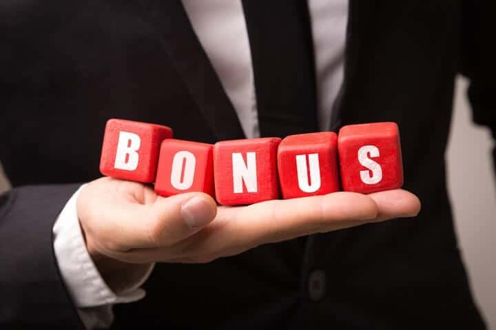 Casino Bonus NZ