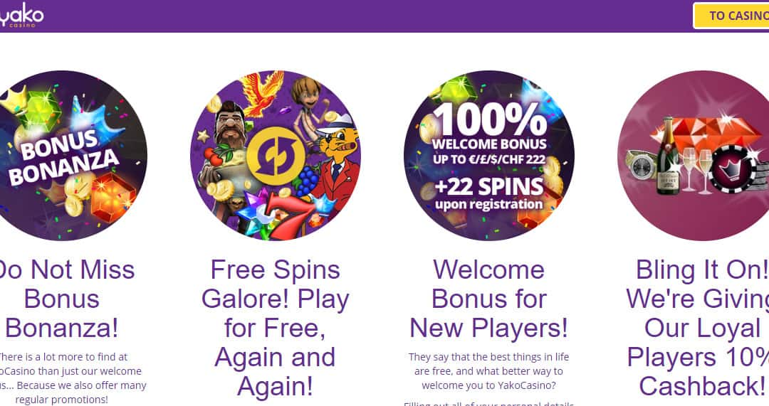Sticky vs. Non-Sticky Casino Bonuses – What's the Difference?