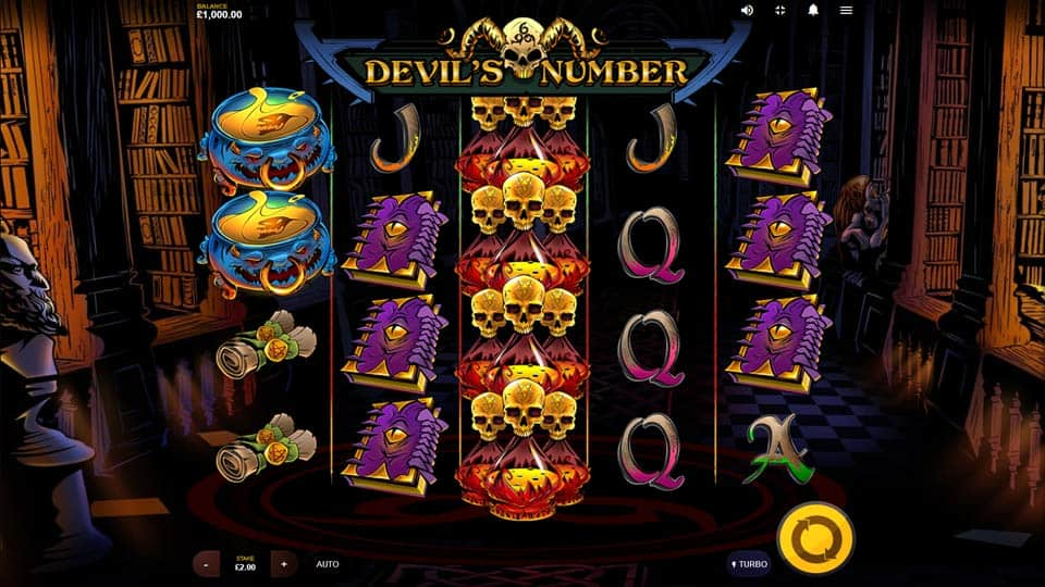 Red-Tiger-Gaming-Devils-Number-Slot