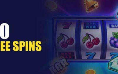 Top 50 Free Spins No Deposit Bonuses for Kiwis