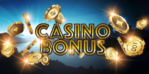 Biggest Casino Bonuses