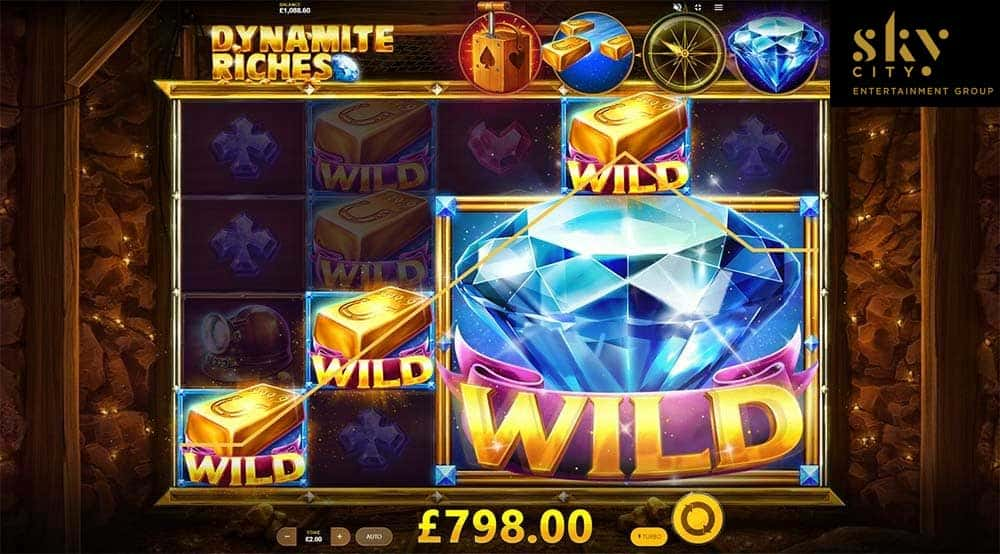 skycity online casino signup free spins