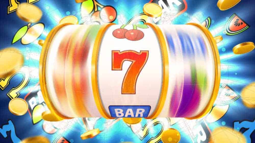 Best Paying Slots in NZ