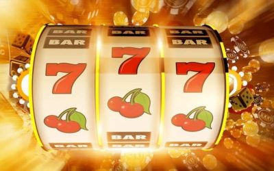 Best Wagering Slots