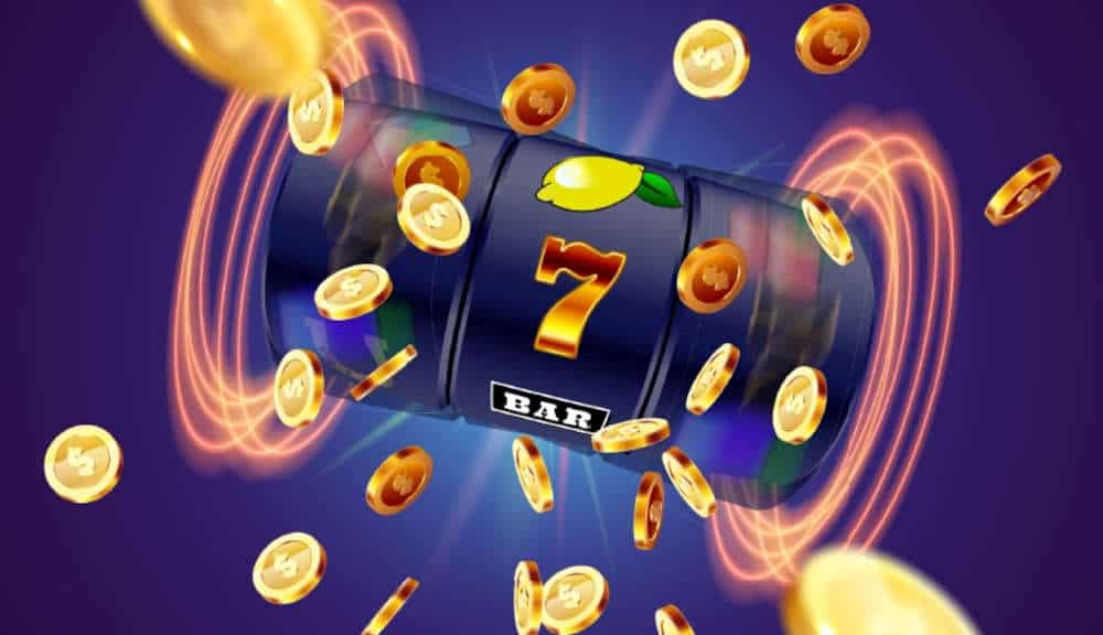 free casino games for android phones Slot Machine
