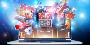 No Download Casino